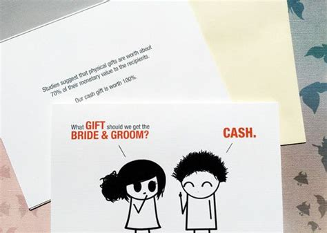 Wedding Gift Value by 16 Best Get Out Of Free Card Images On