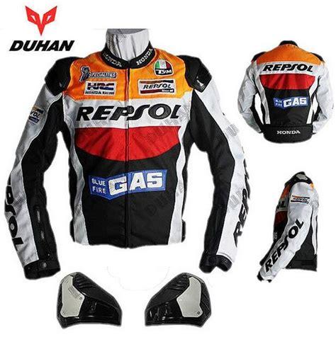 Honda Motorradjacke Repsol by Online Kaufen Gro 223 Handel Repsol Motorradjacke Aus China