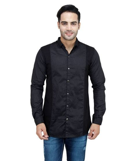 Casual Zara zara shirt black casual shirt buy zara shirt