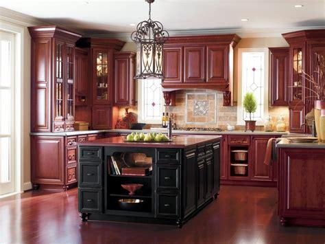 Burgundy Kitchen Decor by 91 Best Burgundy Decor Images On