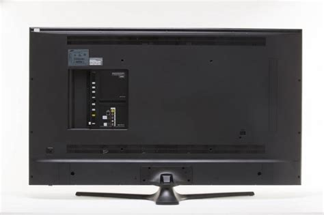 Tv Samsung Ju6400 samsung ju6400 review 4k tv un55ju6400 un40ju6400 un48ju6400 un60ju6400 un65ju6400