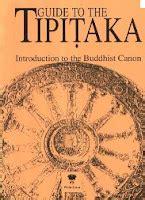 libro co de entrenamiento budista llibreria el tramvia los libros de dios