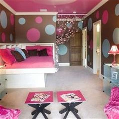 cute bedroom ideas for 13 year olds 1000 images about dance room decor on pinterest ballet