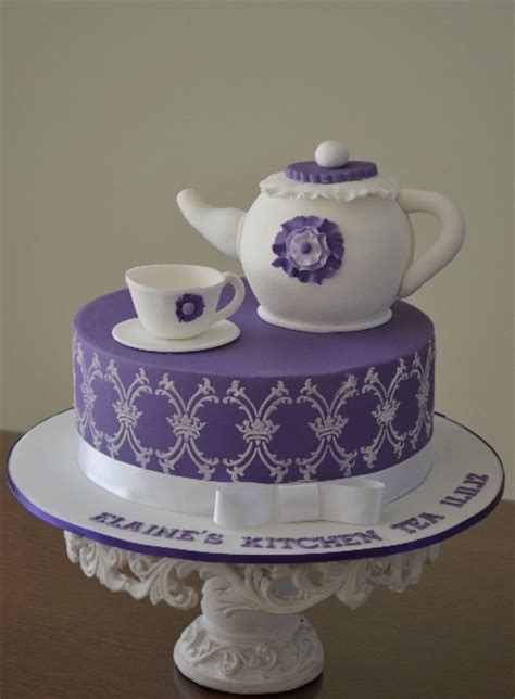 kitchen tea cake ideas kitchen tea cake cupcakes cakes pinterest