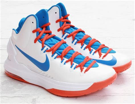 kd 5 shoes nike kevin durant zoom kd 5 home shoes nike durant