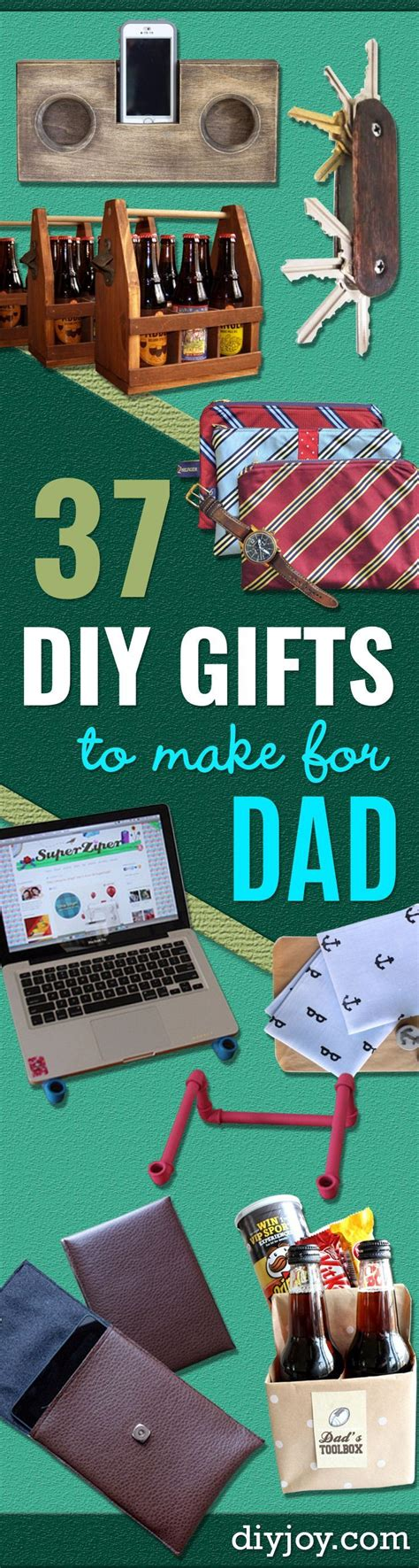 Best  Diy Gifts For Dad  Ee  Ideas Ee   On Pinterest Dad Gifts