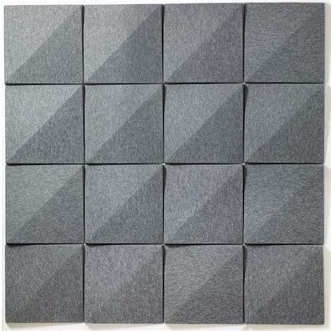 Bella Acoustic Wall Panels Wall Panels Apres Furniture Decorative Acoustic Wall Panels