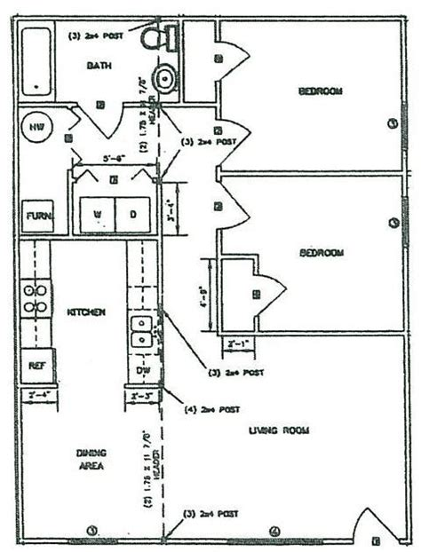 Stonepath Apartments Morgantown Wv Morgantown