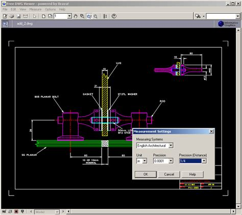 dwg format reader free dwg viewer download for windows free software directory