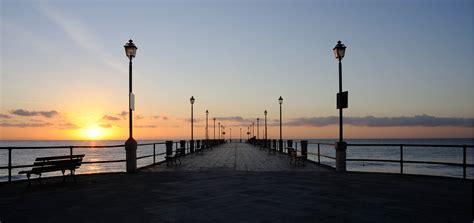 residence le terrazze alassio prezzi alassio la citt 224 muretto sulla spiaggia ligure le