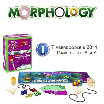 timberdoodle doodle contest morphology a timberdoodle review delightful learning