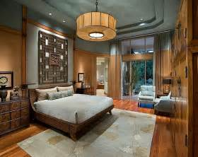 Asian Themed Home Decor Asian Inspired Bedrooms Design Ideas Pictures