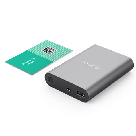 orico qc2 0 10400mah power bank q1