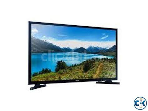 Tv Led New new model 2015 led tv 32j4005 samsung clickbd