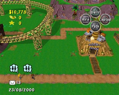 theme park world ps1 theme park world europe en fr de iso