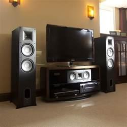 home speakers speakers home audio headphones klipsch