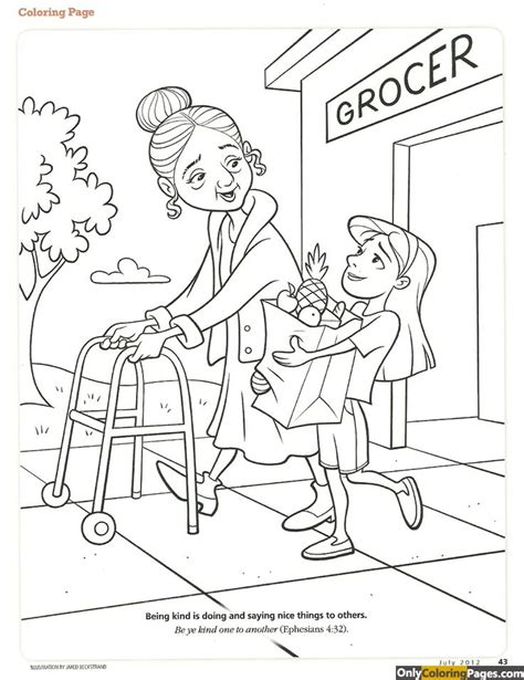 kindness coloring pages free kindness coloring pages free printable online kindness