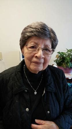 bertha garcia obituary arlington iowa legacy