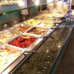 sushi buffet orlando panda sushi hibachi buffet 52 photos asian fusion waterford lakes orlando fl