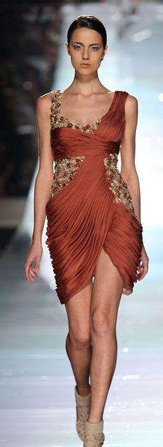 Nnc Dress Muslim Aprodita Dress 1 modern goddess aphrodite cynthia reccord divat aphrodite goddesses and