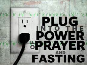 Comment janurary prayer and fasting prayer and fasting by gloryhouse