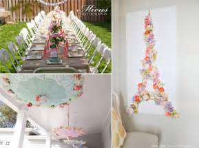baby shower themes 2015 baby shower themes springtime one small child