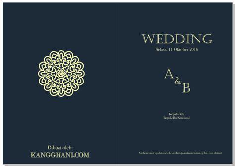 aplikasi untuk membuat undangan pernikahan online cara membuat undangan pernikahan yang menarik