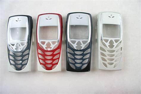 Casing Nokia 8310 Kw Bertuliskan Nokia angga3010 mengulas hp jadul radio nokia 8310