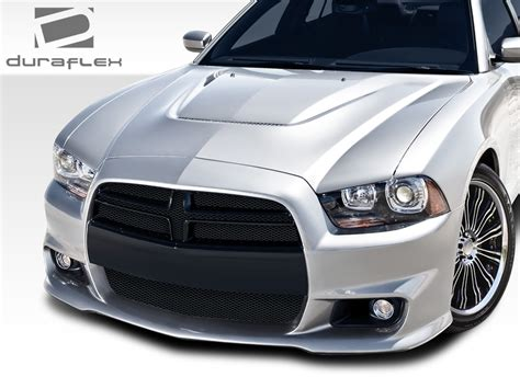 how much is a 2013 charger how much is a dodge charger 2014 2018 dodge reviews
