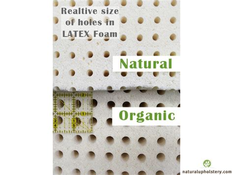 natural latex upholstery foam gols organic natural latex foam for upholstery 38x79 5