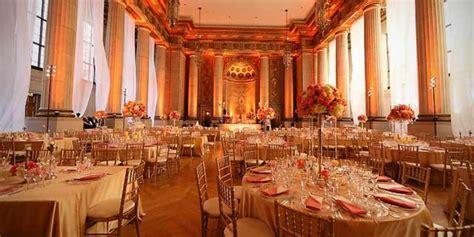 best wedding venues in dc mellon auditorium weddings get prices for wedding venues