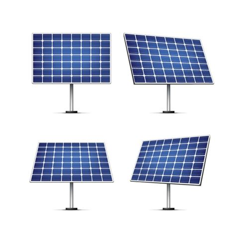Graphic Panels by Solar Energy My Free Photoshop World