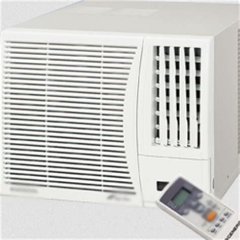 Jenis Dan Ac Portable mengenal jenis ac dari perbedaan dan penggunaannya