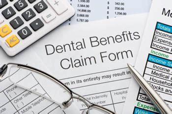 best dental insurance nc no dental insurance dentist wilmington nc