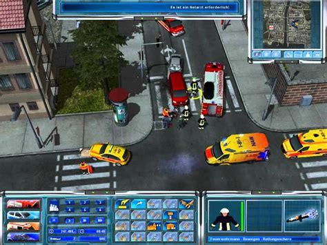 mod game com emergency 4 improved version x youtube