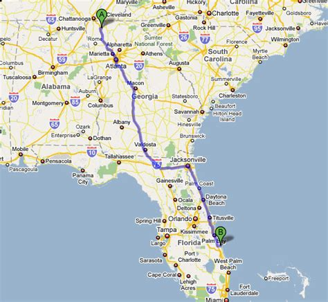 map of florida vero vero fl pictures posters news and on your