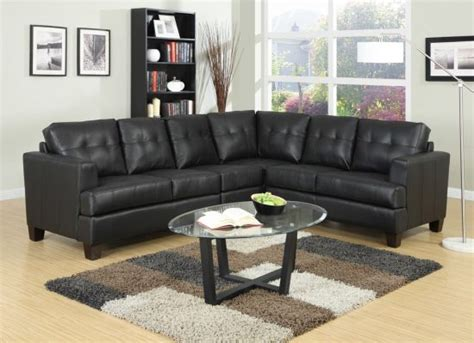 elegant and comfortable sofa set 2017 sectional sofa sets for comfortable inviting and