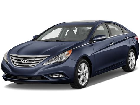 lafontaine toyota in dearborn used certified 2014 hyundai sonata limited 2 0t near