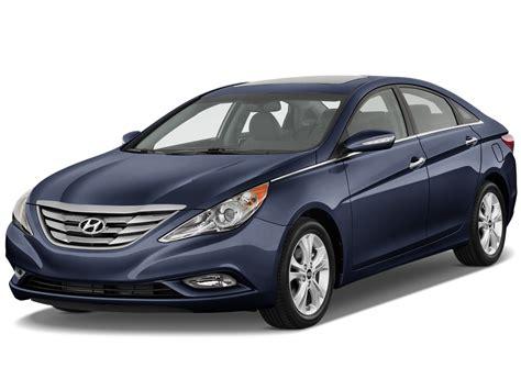 Certified Hyundai Sonata by Used Certified 2014 Hyundai Sonata Limited 2 0t Near
