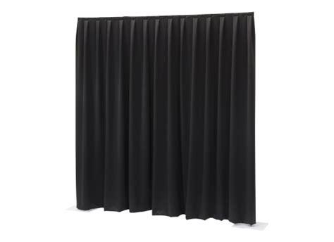 molton vorhang wentex pipes drapes vorhang molton 3x4m 300g m 178