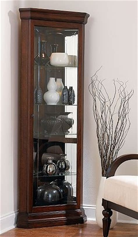 Curio Cabinets Havertys 1180 Best Images About My Home Sense On Pinterest