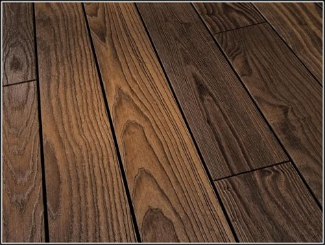 Welches Holz F R Terrasse 1866 by Welches Holz F 252 R Terrasse Unterkonstruktion Page