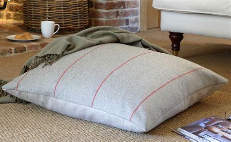 floor lounge cushions floor cushions lilymatthews