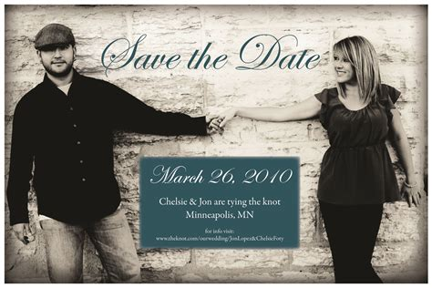 save the date website save the date our journey