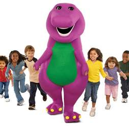 pics photos barney friends barney friends tv show