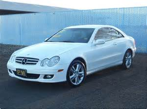 2006 Mercedes Clk350 Image Gallery 2006 Mercedes Coupe