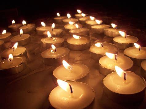 light a candle prayer prayer with candle lighting lilianduval