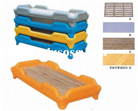 inflatable toddler bed inflatable toddler bed walmart inflatable toddler bed walmart manufacturers in
