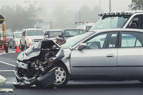 Car Lawyer In - more vehicle crashes increased injury payouts and higher