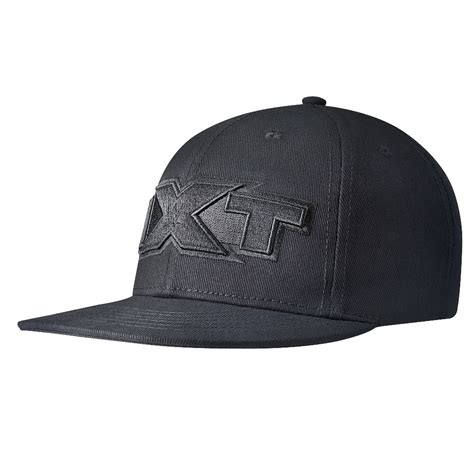 Snapback Austri nxt quot we are nxt quot snapback hat europe